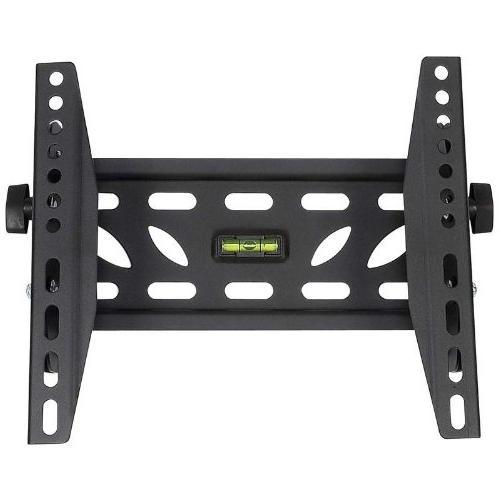 wall mount tv bracket
