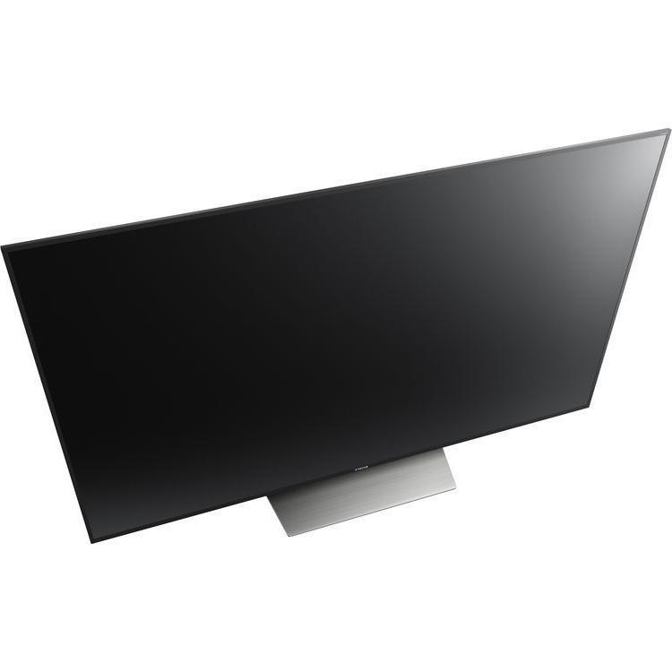 Sony XBR55X850D 55-inch UHD LED TV