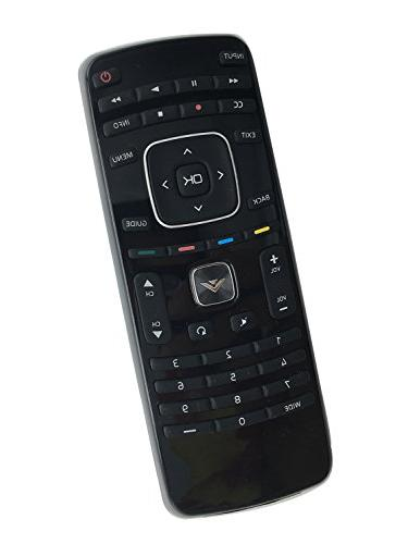 xrt100 remote control