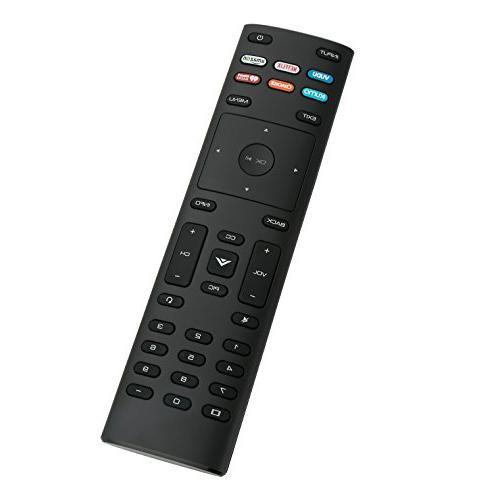 AIDITIYMI New XRT136 TV fit for E40-D0 E48-D0 E50-E1 E55-E2 E55U-D0 E70-E3 P65-C1