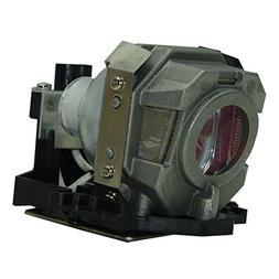 Lutema LT30LP-L02 NEC LCD/DLP Projector Lamp
