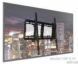 Tilt LCD LED 4K HDTV Flat Panel Plasma ULTRA HD Wall Mount B