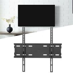 LARGE SLIM LED LCD TV WALL BRACKET MOUNT 20 32 40 42 46 47 4