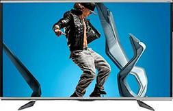 Sharp LC-80UQ17U  80-inch Aquos Q+ 1080p 240Hz 3D Smart LED