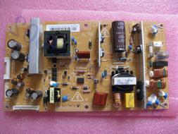 SANYO LCD-32E30A  LCD TV Power Supply Unit FSP138-4F01 PK101
