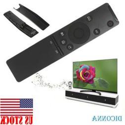 LCD Smart TV Remote Control for SAMSUNG BN59-01259B BN59-012