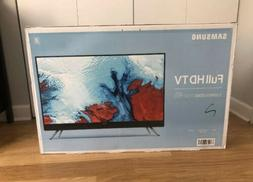 SAMSUNG LED HD TV - 40 INCH - 5100 Series - BRAND NEW IN BOX