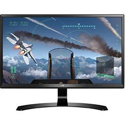 lg 24ud58 b 24 monitor