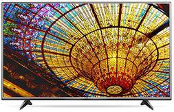 LG UH6150 55UH6150 55 2160p LED-LCD TV - 16:9 - 4K UHDTV - 3