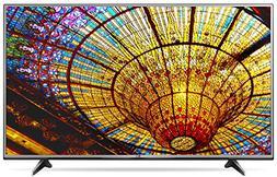 LG UH6150 65UH6150 65 2160p LED-LCD TV - 16:9 - 4K UHDTV - 3