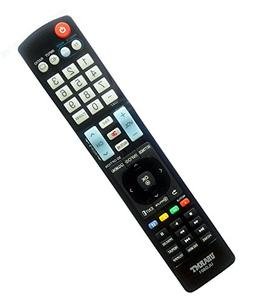 NEW LG Universal TV&DVD Blu-ray Player Remote Fit for 99% LG