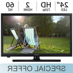 Samsung 23.6-Inch Screen LED-lit HDTV Monitor