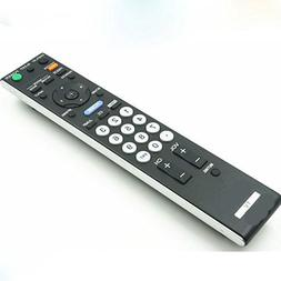 LR Generic Replacement Remote Control Fit For RM-YD012 RM-YD