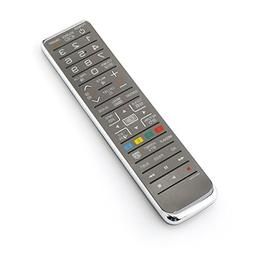 Luckystar Universal Remote Control Replacement for All Samsu