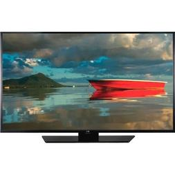 Lg Lx341c 65lx341c 65 1080p Led-lcd Tv - 16:9 - 240 Hz - Bla