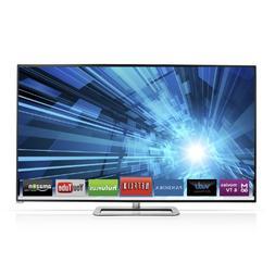 VIZIO M601d-A3R 60-Inch 1080p 3D Smart LED HDTV