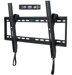 Mounting Dream MD2268 Tilting TV Wall Mount Bracket for Most