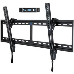 Mounting Dream MD2268-XL TV Wall Mount Tilt Bracket for 42-8
