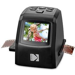KODAK Mini Digital Film & Slide Scanner – Converts 35mm, 1