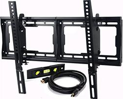 "VideoSecu Tilting TV Wall Mounts for Sanyo 32"" 37"" 42"" 48"" 5"