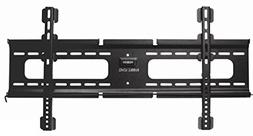 MountPlus MP-PLB-41 Ultra Slim Fixed TV Wall Mount Bracket 5
