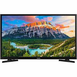 Samsung N5300 32-Inch LED 1080p Full HD Smart TV w/ Dolby Di
