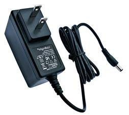 NEW AC/DC Adapter For Haier ZDA120200US LCD TV Power Supply
