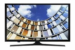 NEW Samsung Electronics UN40M5300A 40-Inch 1080p Smart LED T