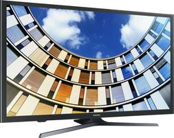 NEW Samsung Electronics UN40M5300A 40-Inch 1080p Smart LCD T