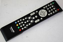 NEW Hisense  EN-3391W02 LCD TV REMOTE CONTROL