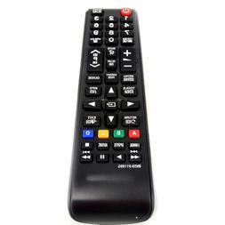 NEW <font><b>Remote</b></font> control FOR <font><b>Samsung<