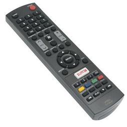GJ221-C Remote Control for Sharp LED AQUOS TV LC32LE653U LC4