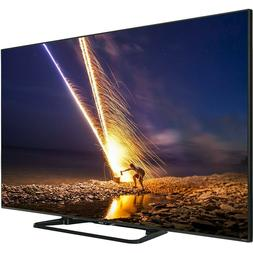 NEW SHARP LC-60LE660U 60-Inch Aquos Full HD 1080p Smart LED