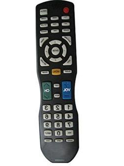 Beyution New LD200RM Remote Control sub LD220RM LD4088RM fit