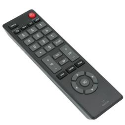 New NH315UP TV Remote Control for Sanyo FW55D25F FW55D25F-B