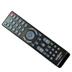 NEW Original OEM NS-RC02A-12 Remote For INSIGNIA LED and LCD