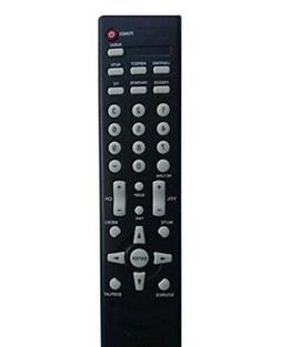 Beyution New RC-LTL RCLTL Remote for OLEVIA LCD TV 219H 226T