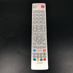 NEW Remote Control For <font><b>Sharp</b></font> Aquo <font>
