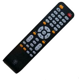 NEW Westinghouse Remote Control  Model RMT-25 for LED/ LCD T