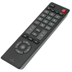 New Remote Control NH315UP for Sanyo TV FW55D25F-B FW55D25F