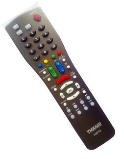 NEW Remote GB005WJSA for SHARP AQUOS TV GB004WJSA GB118WJSA
