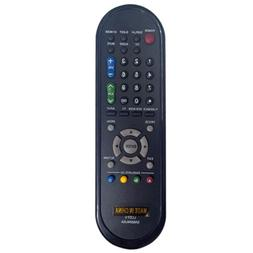 New Replacement GA667WJSA GA626WJSA Remote for Sharp LCD TV