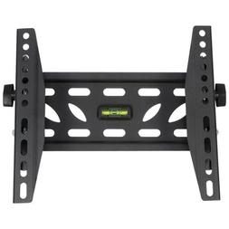 """NEW! Brateck Tilting TV Wall Mount 23""""-42"""" for LCD/LED Flat"""