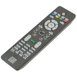 NF801UD NF804UD NF805UD Remote for Magnavox LCD TV 32MF339B