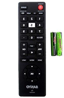 nh315up remote control