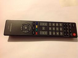 Magnavox NH402UD Remote Control