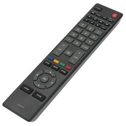 NH404UD Remote for MAGNAVOX LCD TV 32ME305V 39ME313V 40ME313