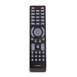 ZdalaMit NS-RC03A-13 Replaced Remote Control fit for Insigni