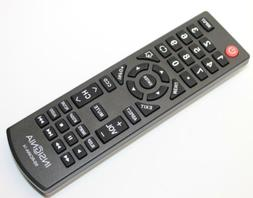 Insignia NS-RC4NA-14 LED LCD TV Remote Control for NS19E310N