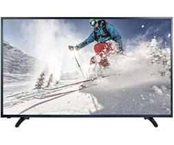 Naxa Electronics NT-3902 Class LED TV and Media Player, 39-I